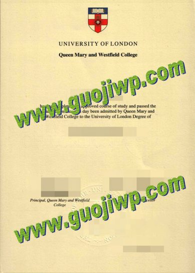 fake UCL degree certificate