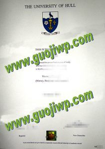 Fake University of Hull diploma, buy University of Hull fake degree certificate